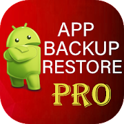 App App Backup Restore Apk APK for Windows Phone