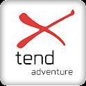 Xtend Adventure icon