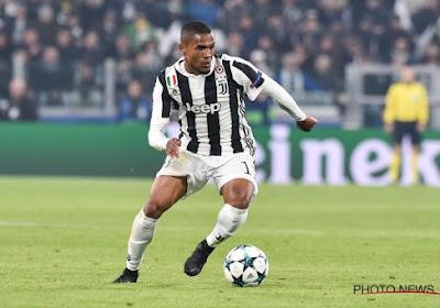 Une des stars du Brésil devrait ne plus jouer à la Coupe du Monde
