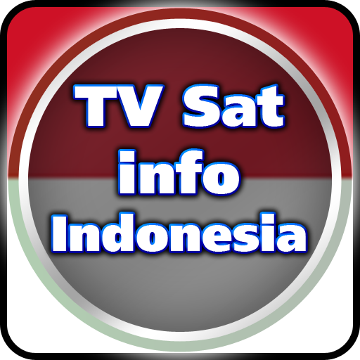 TV Sat Info Indonesia