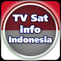 TV Sat Info Indonesia icon