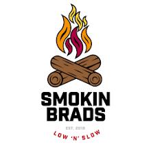 Smokin Brads Download on Windows