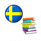 swedish Classroom word game