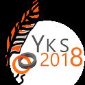 Yks Edebiyat Yazarlar Eserler - Yks Geri Sayım icon