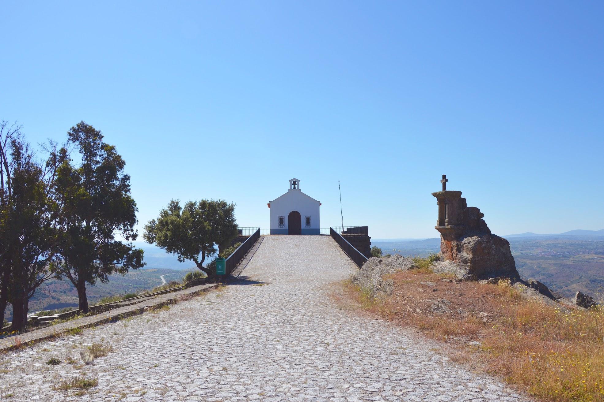 douro-roadtrip