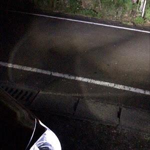 アクア NHP10のカスタム事例画像 蓮次郎 【九州AQUA】さんの2021年07月03日21:02の投稿