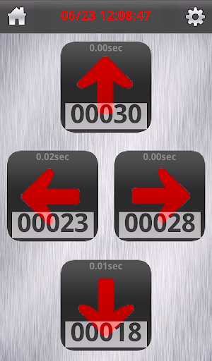 Advanced Tally Counter Apk Download 18