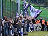 Alexander Isak zal meer dan waarschijnlijk niet naar Anderlecht komen
