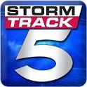 StormTrack 5 icon