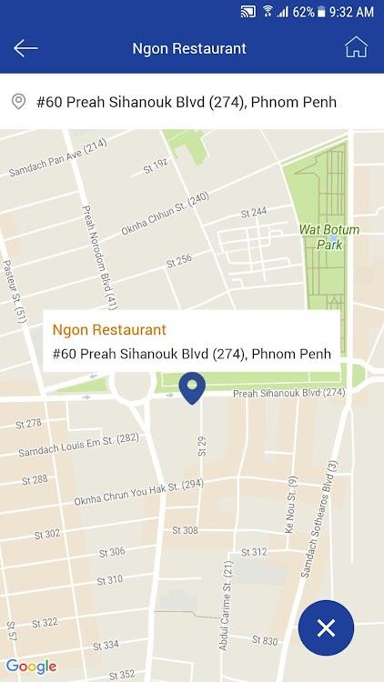 Phnom penh társkereső oldal