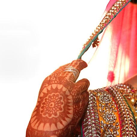 Wedding photographer Nishant Aneja (aneja). Photo of 15.02.2014