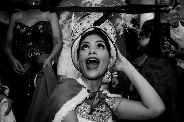 Fotógrafo de bodas Alex Peinado (peinadoalex). Foto del 28.07.2016