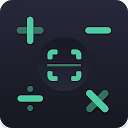 Cam Calculator - Smart Math Solver 1.0.2