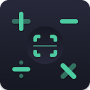 Cam Calculator - Smart Math Solver