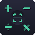 Cam Calculator - Smart Math Solver APK