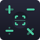 Cam Calculator - Smart Math Solver Android APK Download Free By PURToolsDev