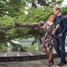 Wedding photographer Viktoriya Avdeeva (Vika85). Photo of 12.02.2018