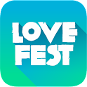 Lovefest icon