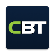 CBT Bank-Riverview