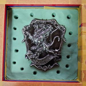 シルビア S15  1999年式 スペックR のカスタム事例画像 kanonさんの2020年09月21日20:13の投稿