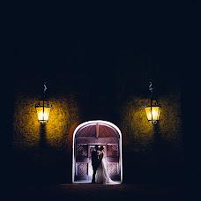Wedding photographer Roberto Riccobene (robertoriccoben). Photo of 12.04.2017