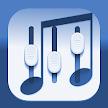 FXMusic Audio Player Karaoke APK