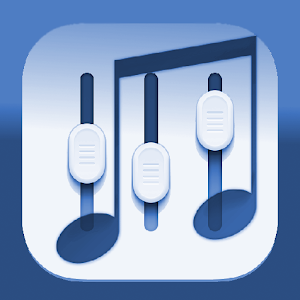 FXMusic Audio Player Karaoke APK Download for Android