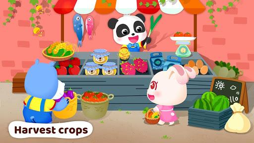 Little Panda's Farm Story 8.30.10.00 screenshots 11