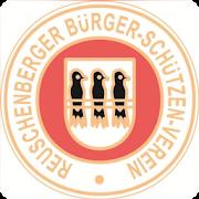 Reuschenberger BSV