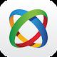 Download Centro Educacional Logos For PC Windows and Mac