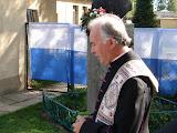 Photo: Ks. Inf. Jerzy Bryła