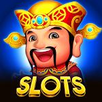 Slots (Golden HoYeah) - Casino Slots 2.2.8