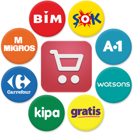 Supermercato24 Spesa Online App Su Google Play