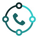 ConnectiD Contacts icon