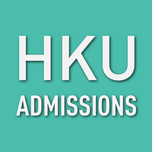 HKU Admissions