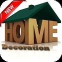 Home Decor icon