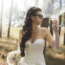 Wedding photographer Aleksandr Kaverin (kaverin777). Photo of 01.11.2012