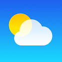 Weather World All Countries icon