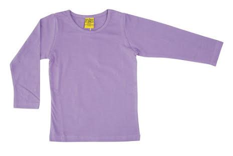Duns LS Top Purple