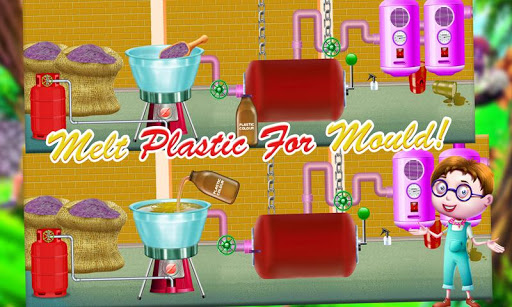 Doll Factory u2013 Cute Toy Making & Builder Games Sim 1.0 5