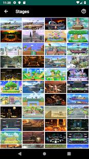Download Super Smash Bros. Ultimate Guide For PC Windows and Mac apk screenshot 6