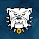 Riverside Community Schools IA Download for PC Windows 10/8/7