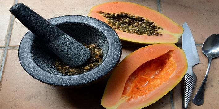 home-remedies-papaya