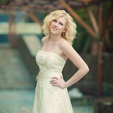 Wedding photographer Roman Kislov (RomanKis). Photo of 06.03.2014