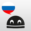 Free Russian Verbs icon