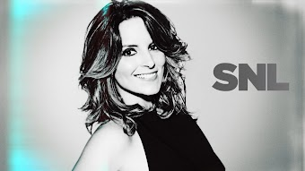 Tina Fey - September 28, 2013