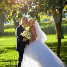 Wedding photographer Tatyana Cherepanova (TCherepanova). Photo of 22.09.2014