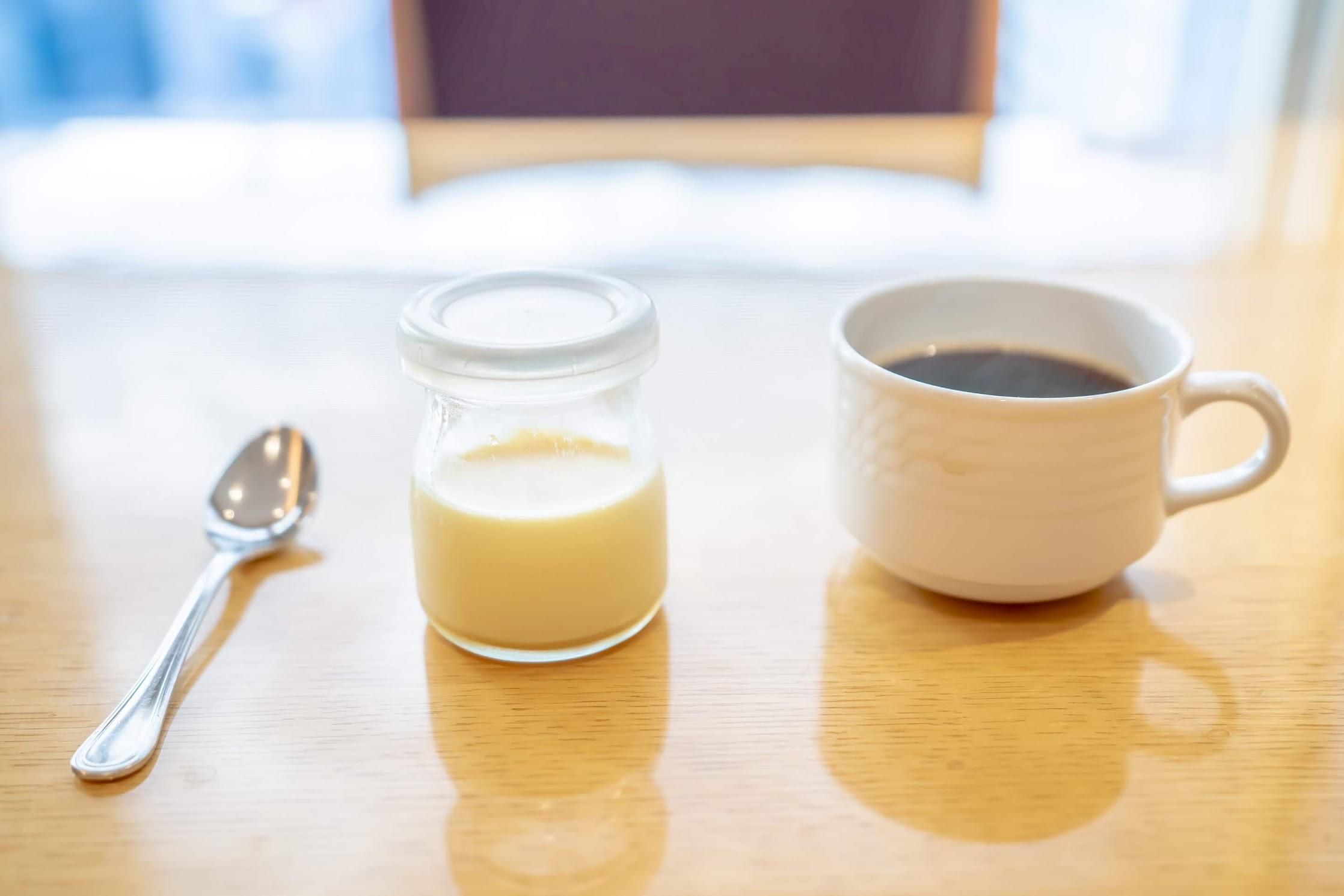 Hotel Granvia Osaka Breakfast2