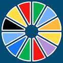 Lucky Wheel English icon