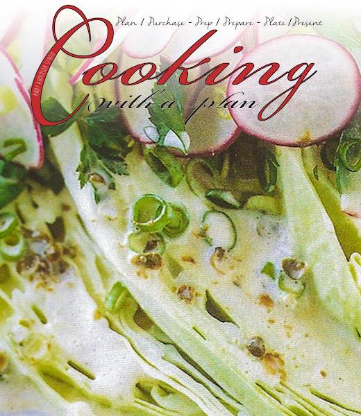 Awesome Coleslaw Dressing Recipe